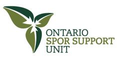 Ontario SPOR Support Unit